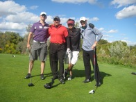 Mike Serba golf tournament 2012-64