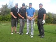 Mike Serba golf tournament 2012-66