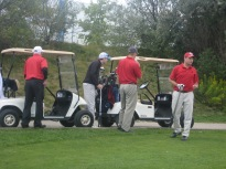 Mike Serba golf tournament 2012-68