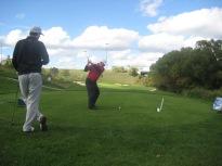 Mike Serba golf tournament 2012-70
