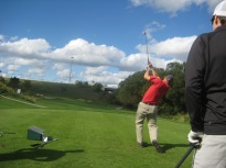 Mike Serba golf tournament 2012-71