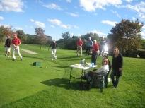 Mike Serba golf tournament 2012-72