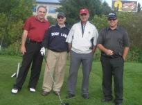 Mike Serba golf tournament 2012-73