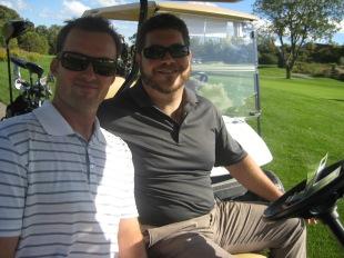 Mike Serba golf tournament 2012-76