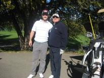 Mike Serba golf tournament 2012-79