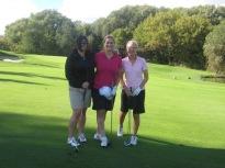 Mike Serba golf tournament 2012-80