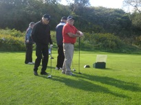 Mike Serba golf tournament 2012-81