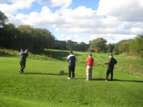 Mike Serba golf tournament 2012-82