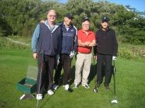 Mike Serba golf tournament 2012-83