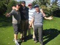 Mike Serba golf tournament 2012-84