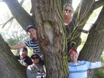 Mike Serba golf tournament 2012-85