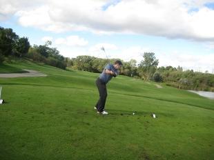 Mike Serba golf tournament 2012-87
