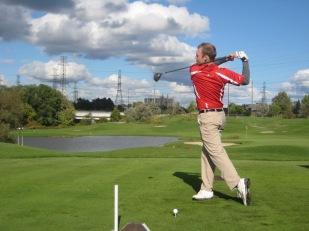 Mike Serba golf tournament 2012-88