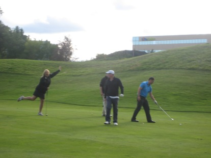 Mike Serba golf tournament 2012-91