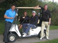 Mike Serba golf tournament 2012-92
