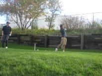 Mike Serba golf tournament 2012-93