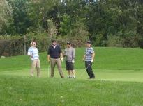 Mike Serba golf tournament 2012-94