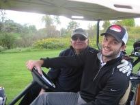 Mike Serba golf tournament 2012-95