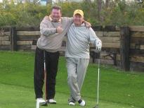 Mike Serba golf tournament 2012-96