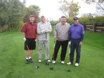 Mike Serba golf tournament 2012-97