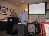Mike Serba golf tournament 2012-98