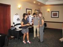 Mike Serba Golf Tournament 6