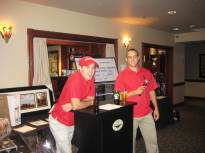 Mike Serba Golf Tournament 8