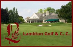 Lambton1 copy