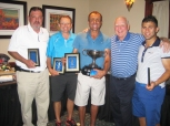 Mike-Serba-Memorial-Golf-Tournament-2014-100