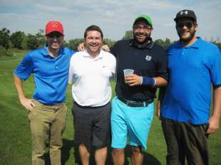 Mike-Serba-Memorial-Golf-Tournament-2014-10