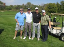 Mike-Serba-Memorial-Golf-Tournament-2014-103