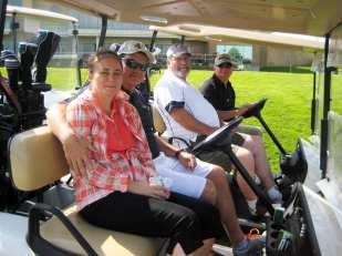 Mike-Serba-Memorial-Golf-Tournament-2014-11