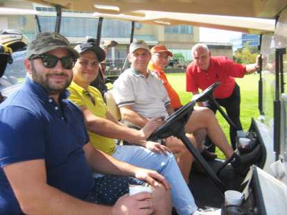 Mike-Serba-Memorial-Golf-Tournament-2014-12