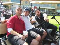 Mike-Serba-Memorial-Golf-Tournament-2014-13