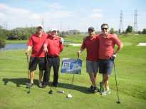 Mike-Serba-Memorial-Golf-Tournament-2014-17