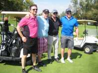 Mike-Serba-Memorial-Golf-Tournament-2014-18