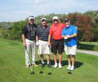 Mike-Serba-Memorial-Golf-Tournament-2014-19