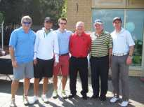 Mike-Serba-Memorial-Golf-Tournament-2014-2