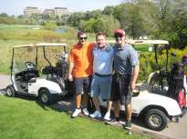 Mike-Serba-Memorial-Golf-Tournament-2014-24