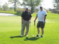 Mike-Serba-Memorial-Golf-Tournament-2014-28