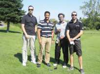 Mike-Serba-Memorial-Golf-Tournament-2014-30