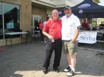 Mike-Serba-Memorial-Golf-Tournament-2014-3