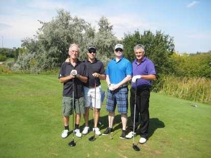 Mike-Serba-Memorial-Golf-Tournament-2014-32