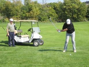Mike-Serba-Memorial-Golf-Tournament-2014-37