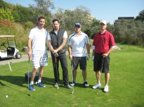 Mike-Serba-Memorial-Golf-Tournament-2014-41