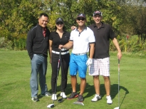 Mike-Serba-Memorial-Golf-Tournament-2014-45