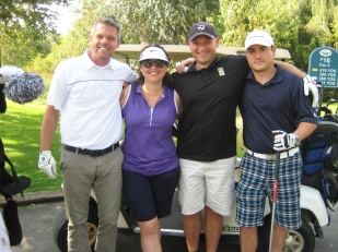 Mike-Serba-Memorial-Golf-Tournament-2014-48