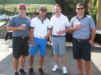 Mike-Serba-Memorial-Golf-Tournament-2014-5