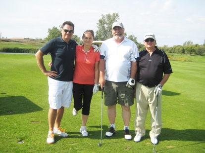 Mike-Serba-Memorial-Golf-Tournament-2014-55
