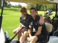 Mike-Serba-Memorial-Golf-Tournament-2014-56